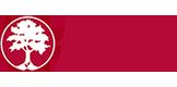 FINCA Azerbaijan Logo